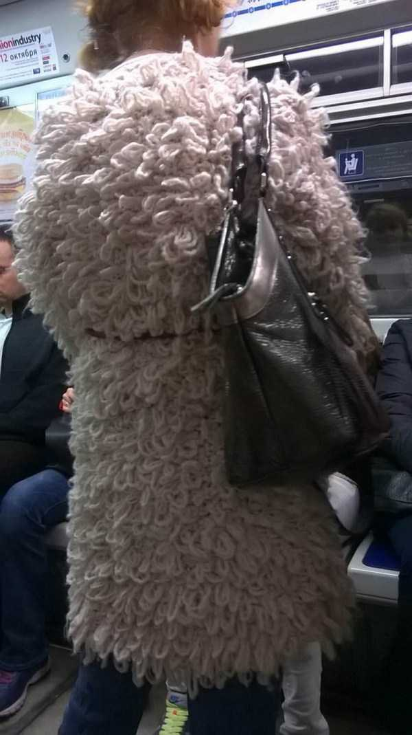russian-metro-fashion (30)