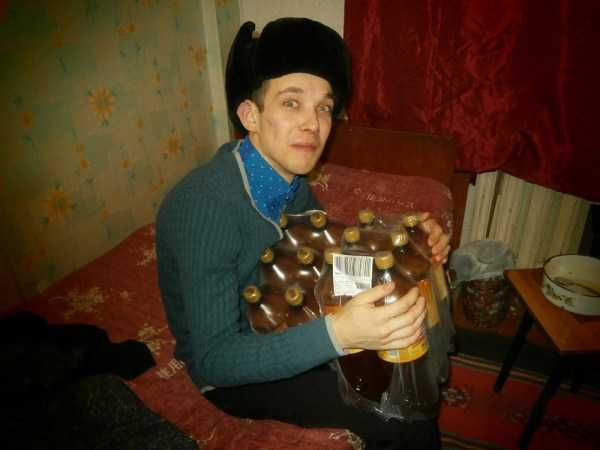 russian-social-media-people (9)