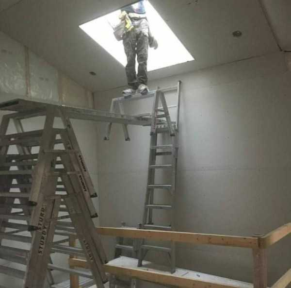 safety-fails (6)