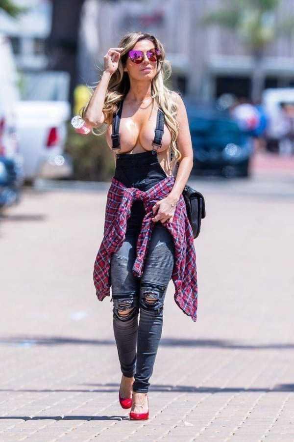 sexy (71)