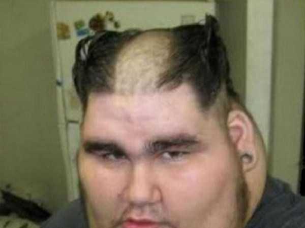 strange-hairstyles (1)