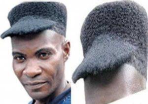 strange-hairstyles (10)