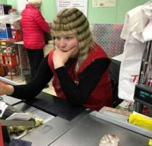 strange-hairstyles (13)