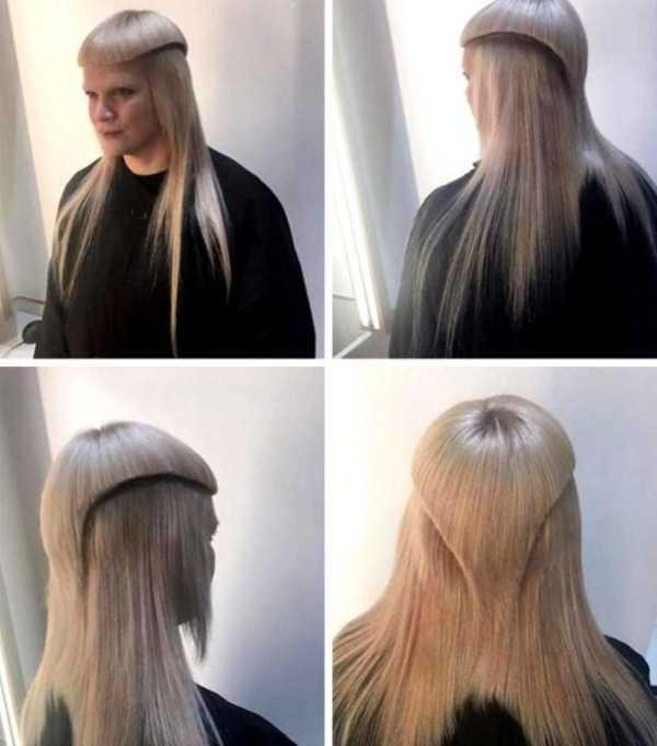 strange-hairstyles (15)