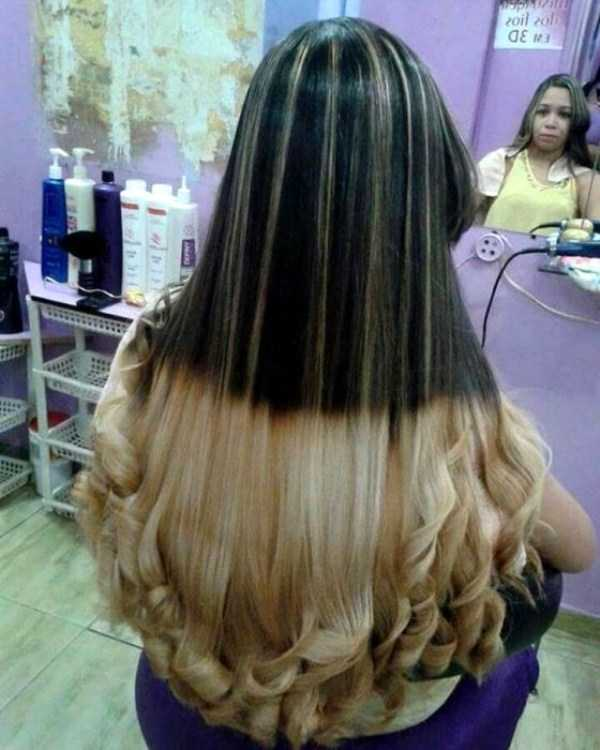 strange-hairstyles (17)