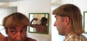 strange-hairstyles (20)