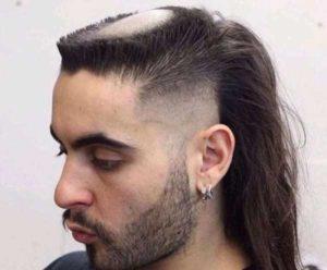 strange-hairstyles (21)