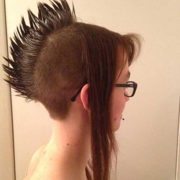 strange-hairstyles (25)