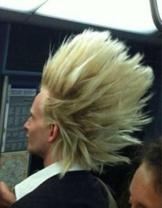 strange-hairstyles (28)