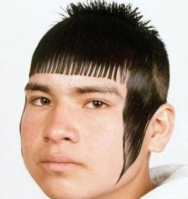 strange-hairstyles (33)