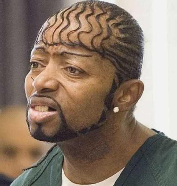 strange-hairstyles (7)