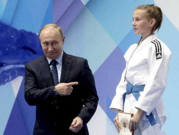 strange-russia-pics (1)
