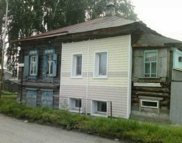strange-russia-pics (11)