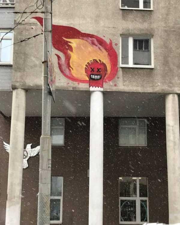 strange-russia-pics (24)