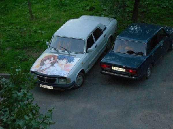 strange-russia-pics (25)