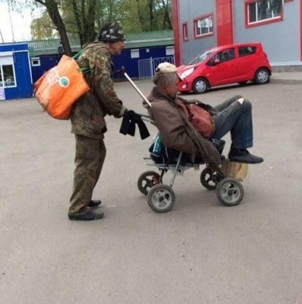 strange-russia-pics (34)