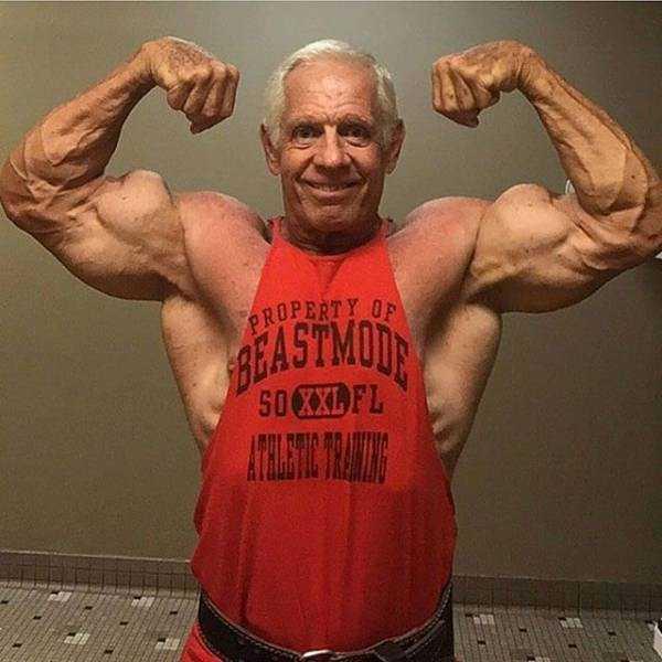 strong-seniors (9)