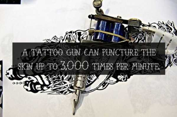 tattoos-facts (10)