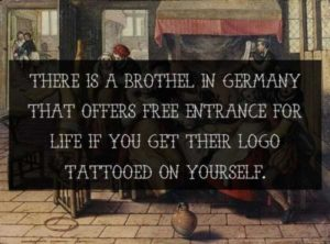 tattoos-facts (12)