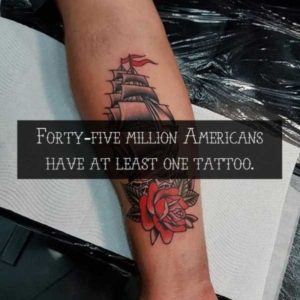 tattoos-facts (15)