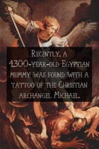 tattoos-facts (2)