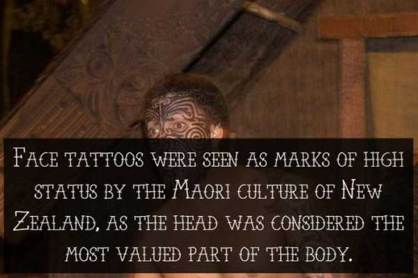 tattoos-facts (3)
