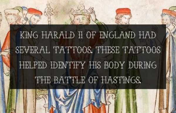 tattoos-facts (5)