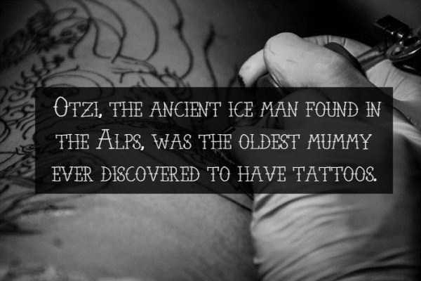 tattoos-facts (6)
