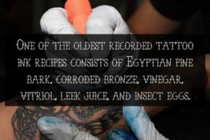tattoos-facts (7)