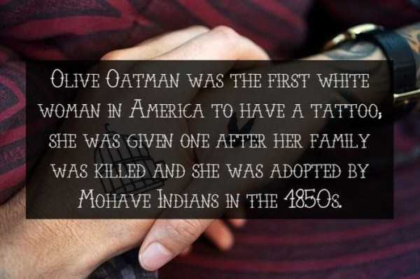 tattoos-facts (8)