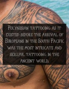tattoos-facts (9)
