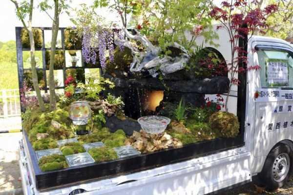 truck-garden (1)