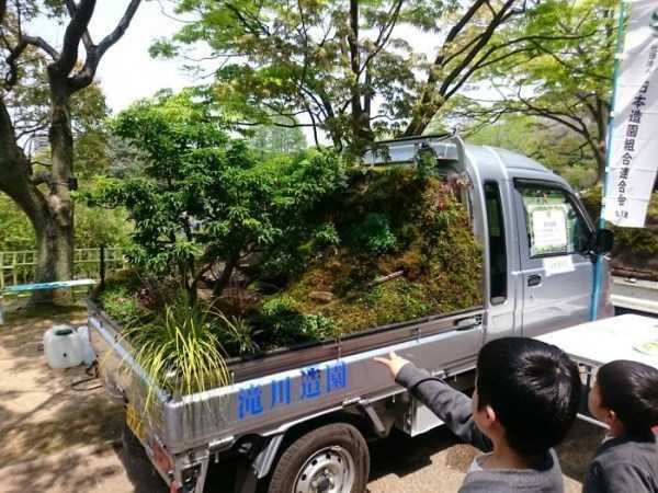 truck-garden (10)