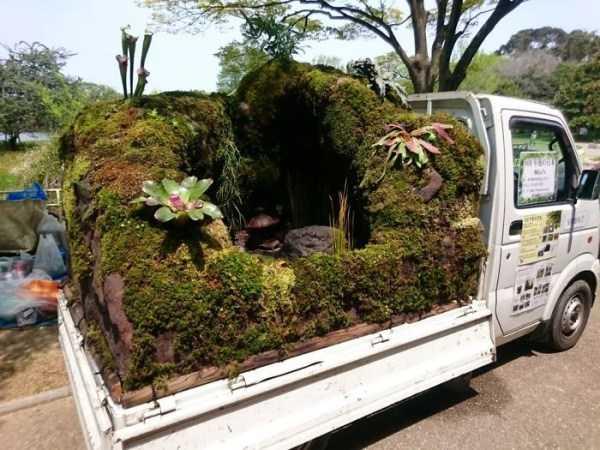 truck-garden (11)