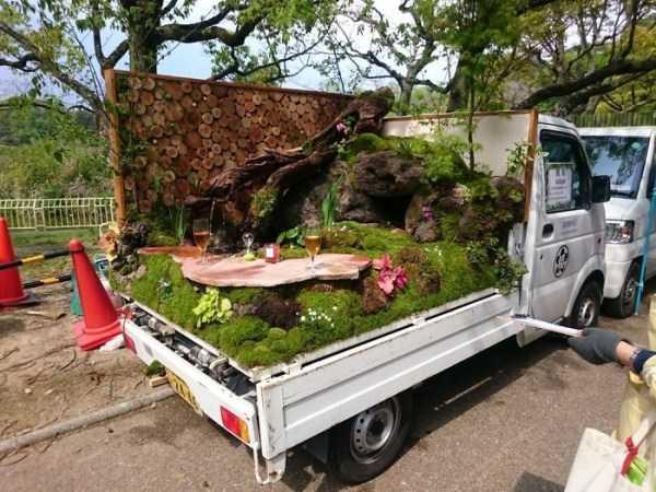 truck-garden (12)
