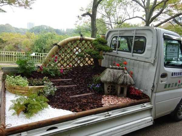 truck-garden (13)