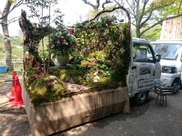truck-garden (14)