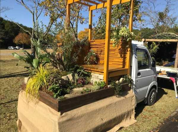 truck-garden (15)
