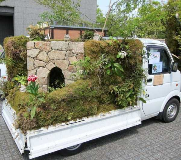 truck-garden (16)