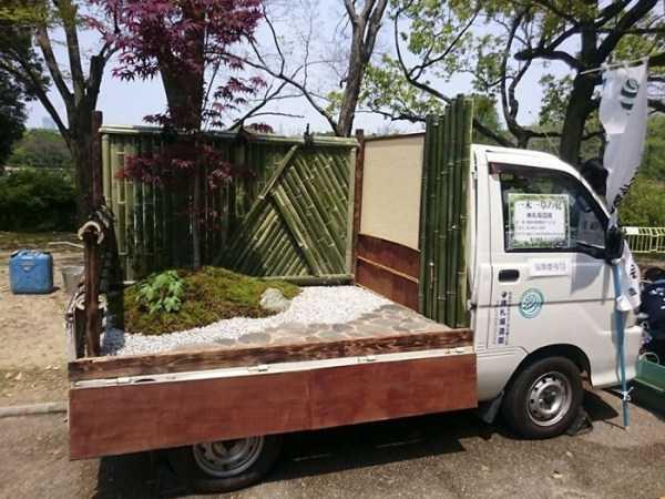 truck-garden (17)