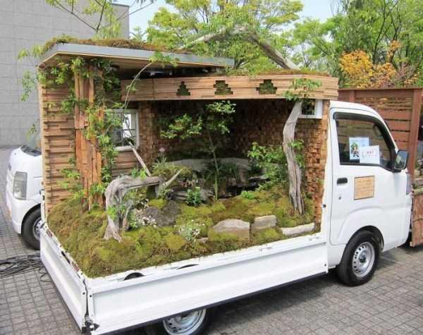 truck-garden (19)