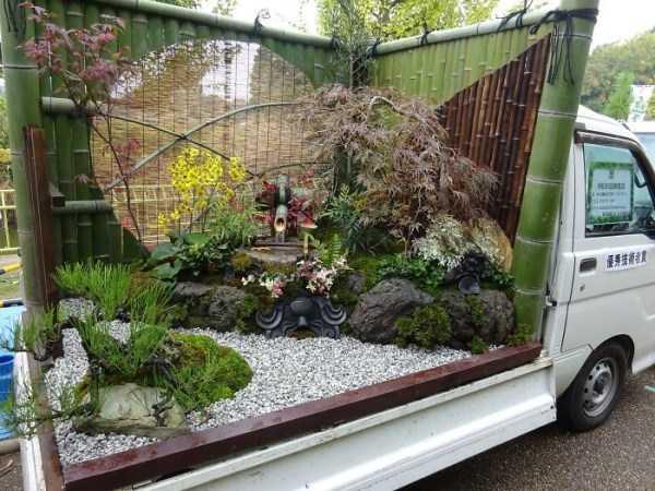 truck-garden (21)