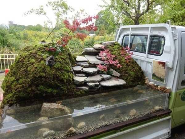 truck-garden (22)