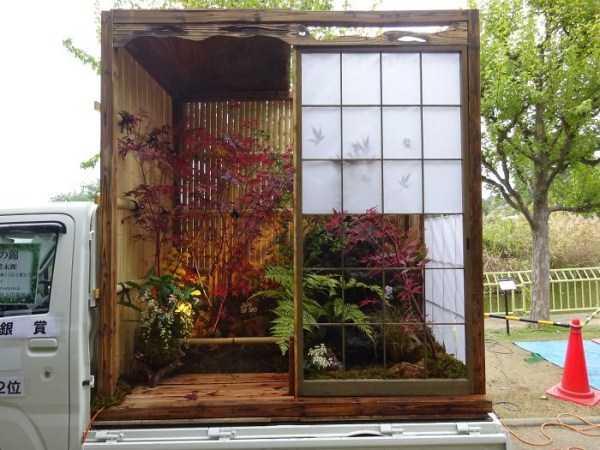 truck-garden (23)
