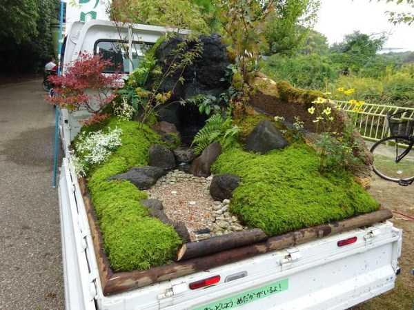 truck-garden (24)