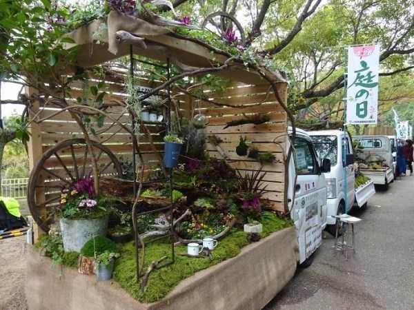 truck-garden (25)