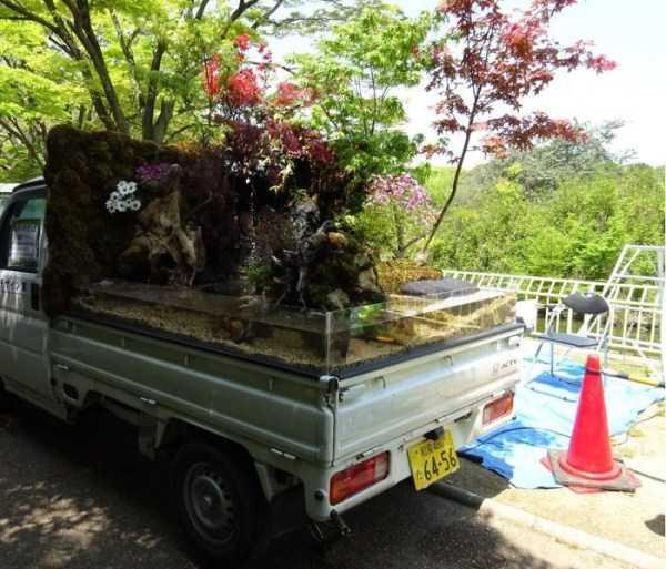 truck-garden (3)