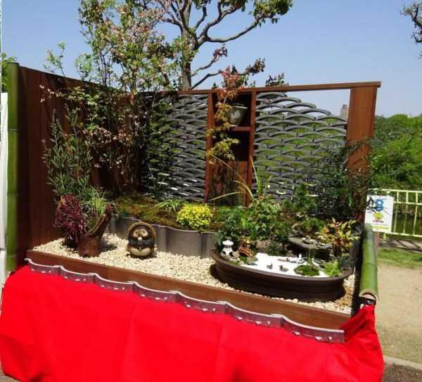 truck-garden (4)