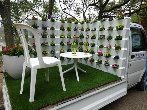 truck-garden (7)