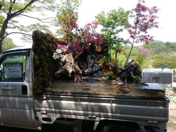 truck-garden (9)